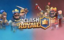 Clash Royale trucchi: i migliori per giocare