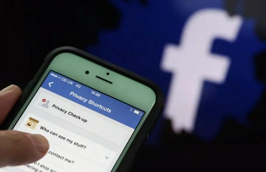 Disinstallare applicazioni da Facebook: come eliminarle