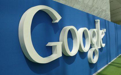 Account Google: come scoprire quali dispositivi sono collegati