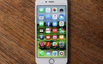 iPhone 6S si spegne all'improvviso: cosa fare