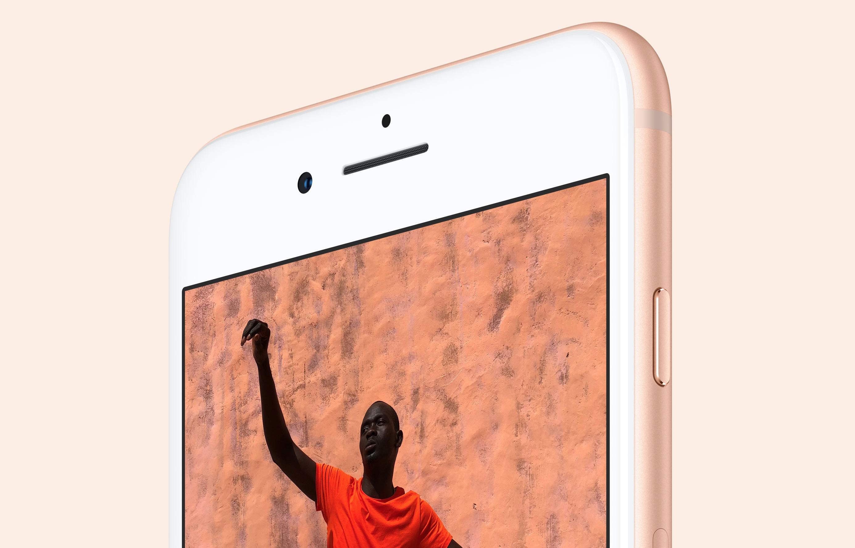 iPhone 8 Plus prezzo Italia