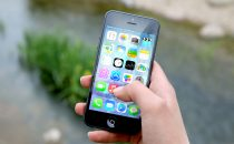 iPhone cosa fare in caso di furto