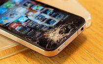 iPhone, cosa copre la garanzia