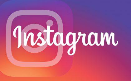 Eliminare account Instagram: come fare