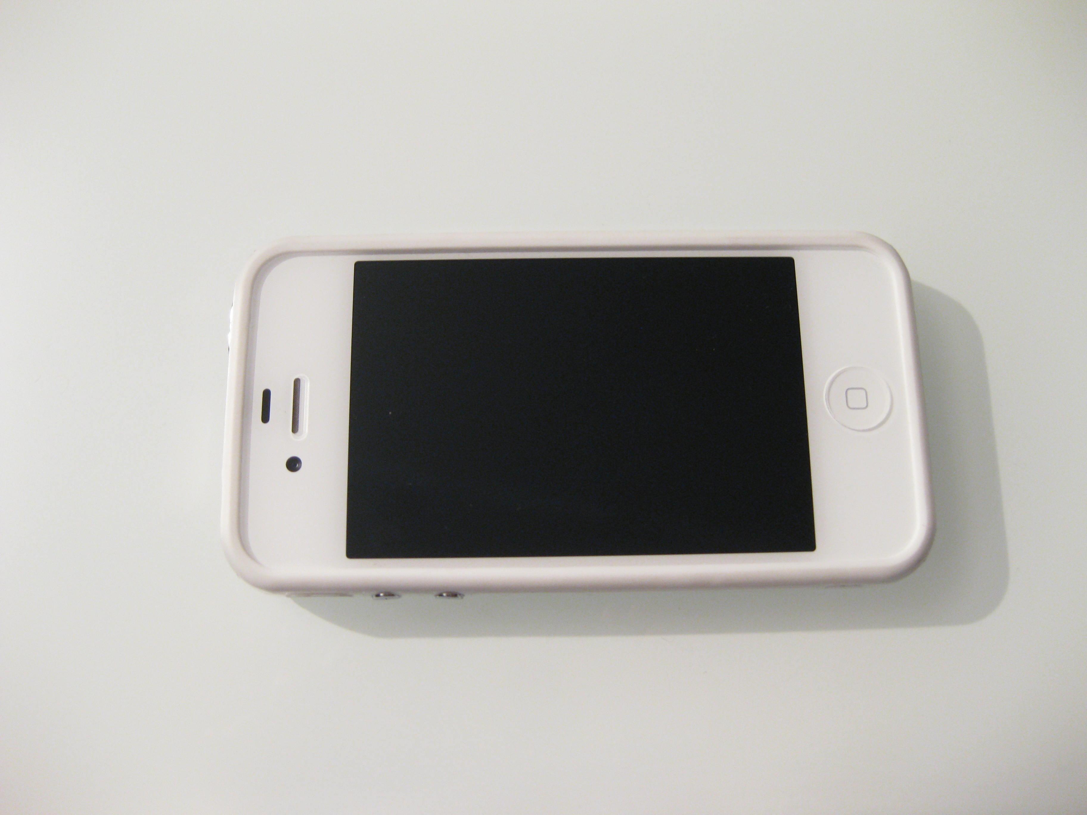 iPhone schermo nero: come risolvere il problema