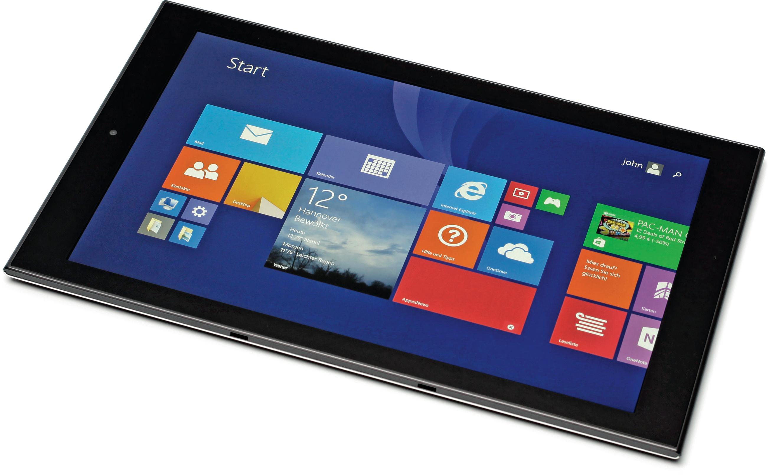 I migliori tablet per qualità prezzo del 2017