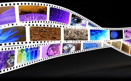 Programmi per montare video: i migliori gratis e a pagamento
