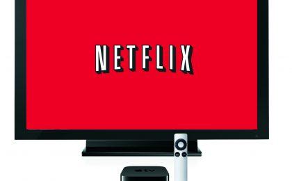 Netflix: come funziona e come si usa