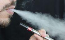 La sigaretta elettronica fa male o no? Gli ultimi studi
