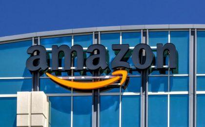 Amazon Prime Video: come funziona e l'offerta