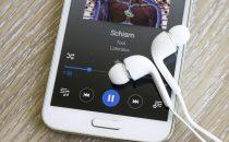 Scaricare musica Android: le migliori app