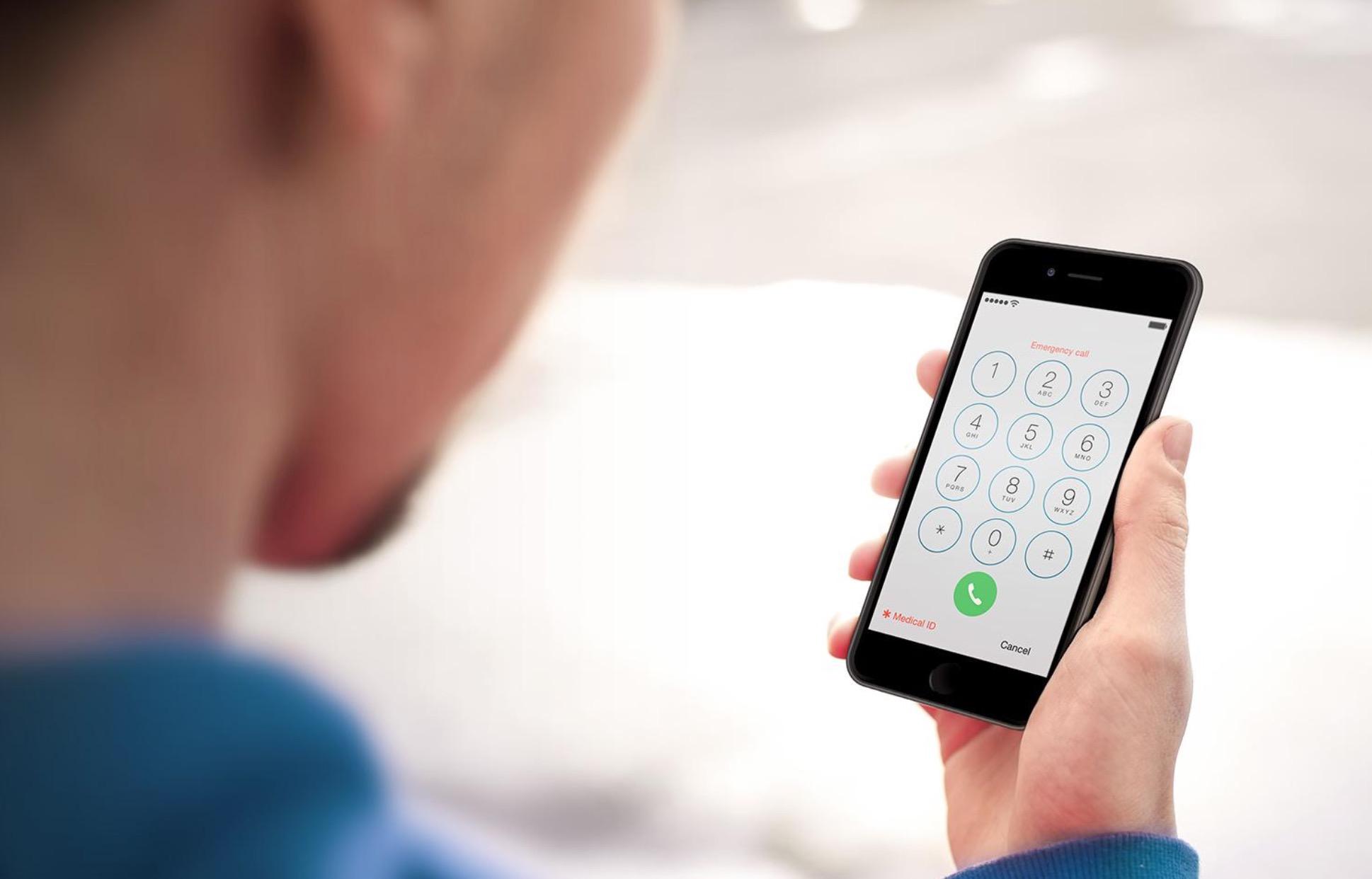 Le migliori app per bloccare numeri