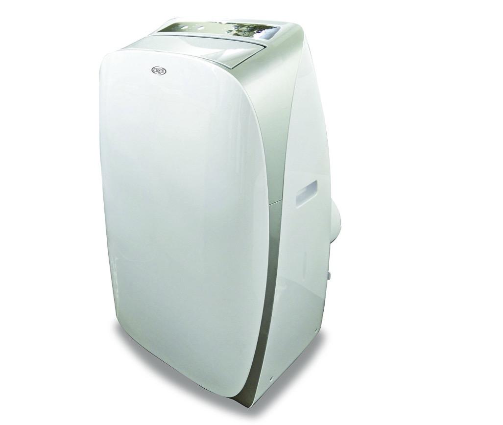 Argo SOFTY Climatizzatore portatile