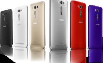 Migliori smartphone Asus economici: guida allacquisto