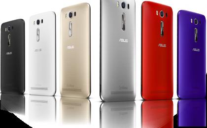 Migliori smartphone Asus economici: guida all'acquisto