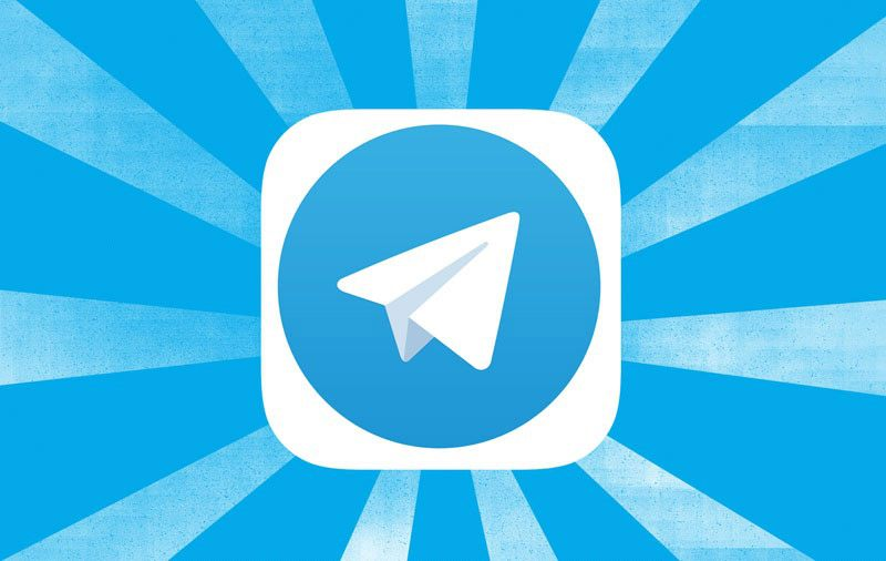 Bot su Telegram