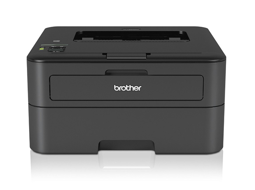 Brother HL L2340DW
