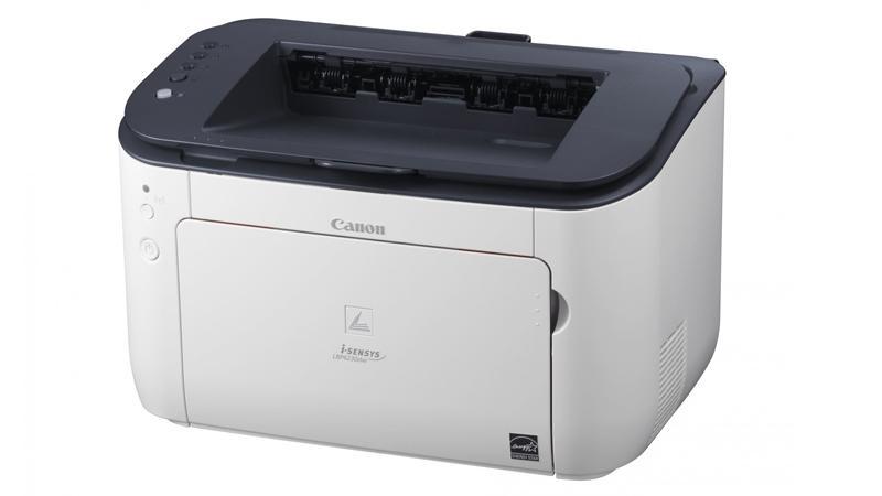 Canon I Sensys LBP 6230 DW
