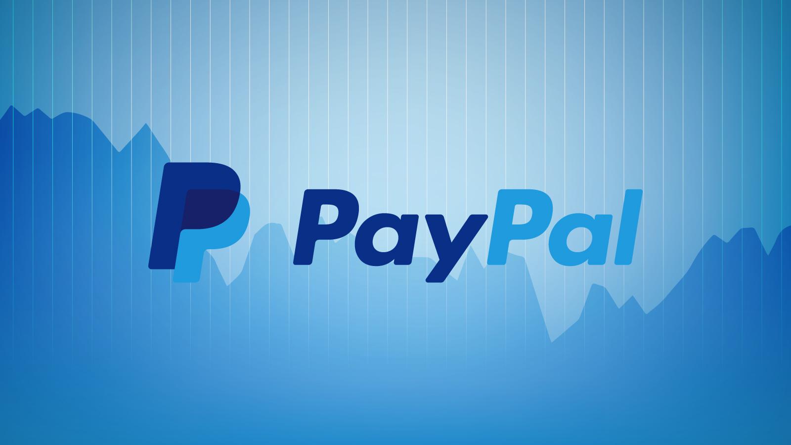 Come aprire conto Paypal