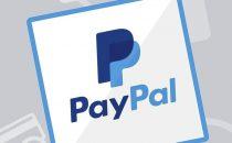 Come chiudere conto PayPal ed eliminarlo in pochi passi