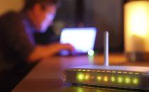 Come configurare un router