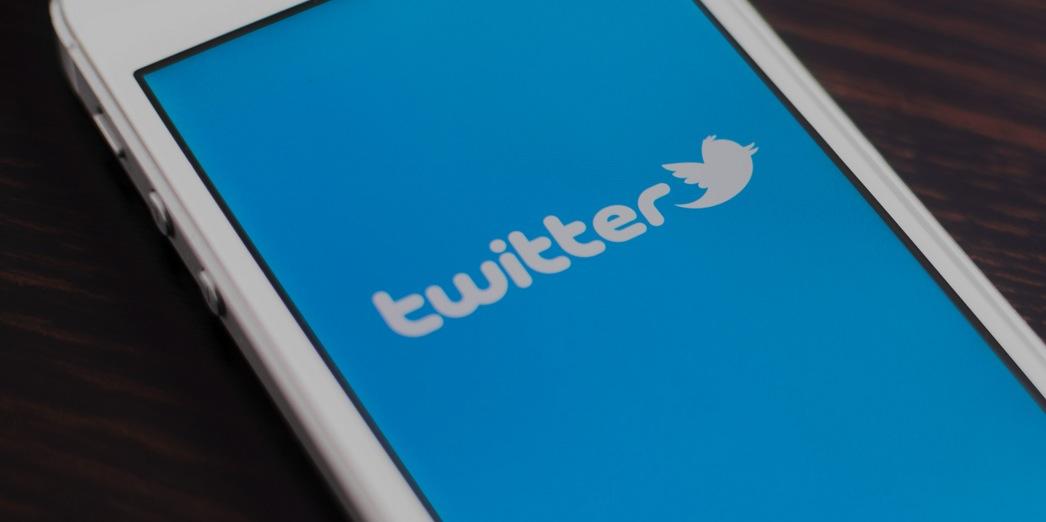 Come eliminare chi non mi segue su Twitter