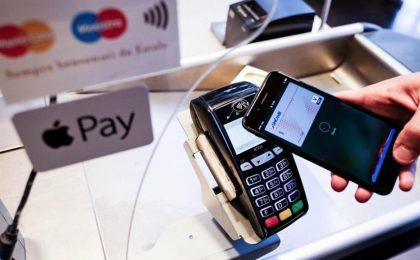 Apple Pay su iPhone, i segreti sui pagamenti