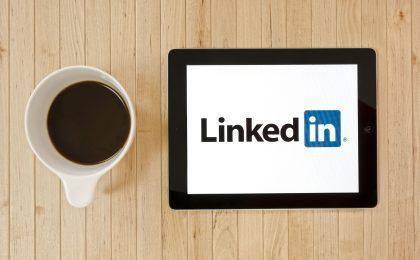 LinkedIn come funziona: come iscriversi e come si usa