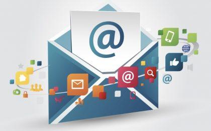 Come scoprire email di una persona