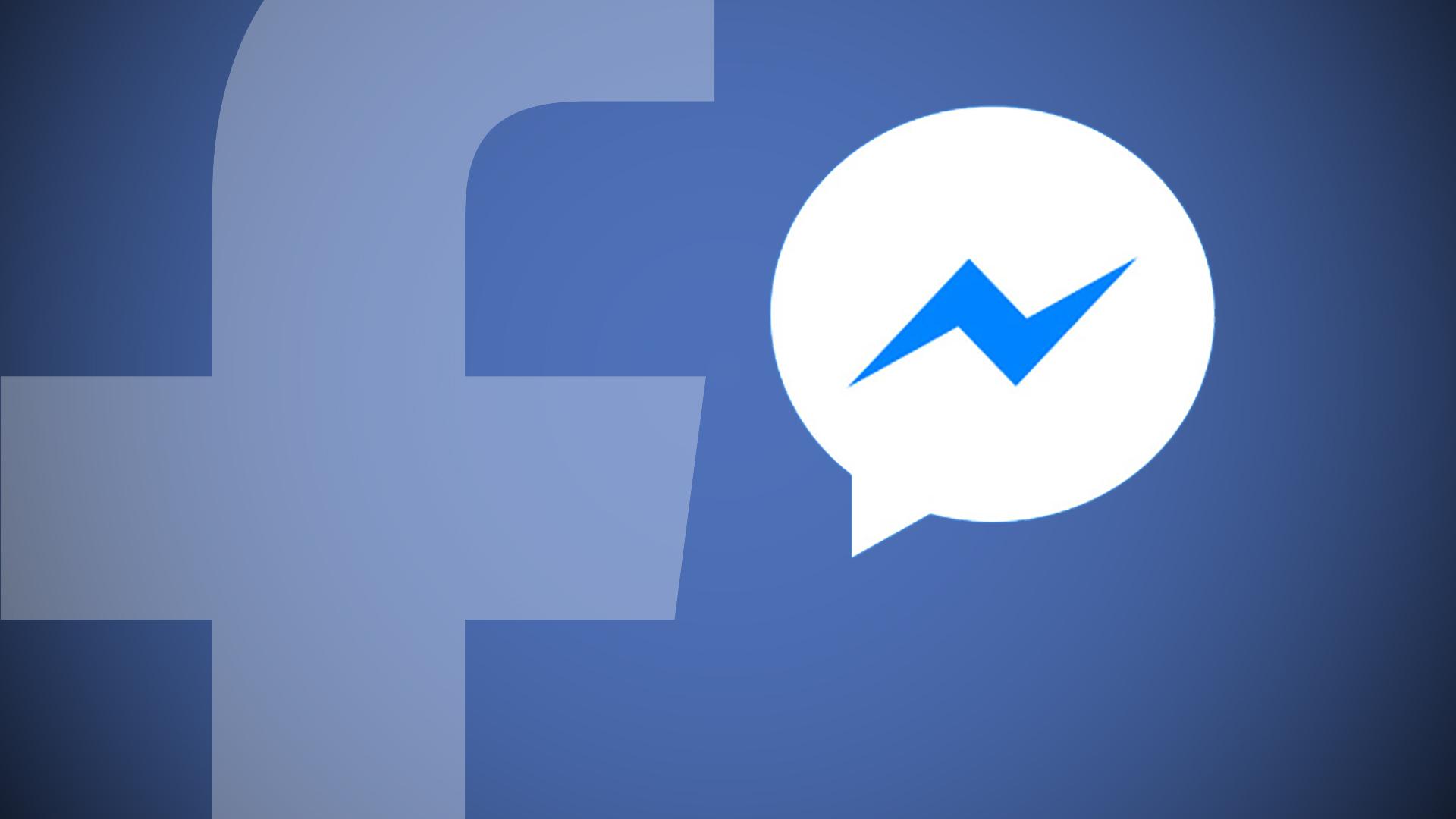 Come si usa Messenger