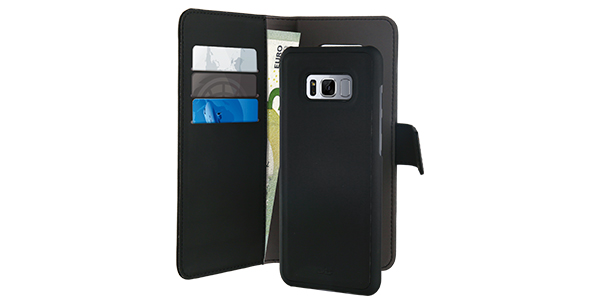 Custodia Detachable Samsung Galaxy S8