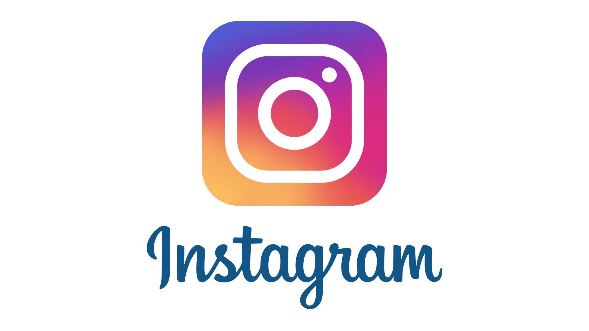 Da PC a Instagram immagini