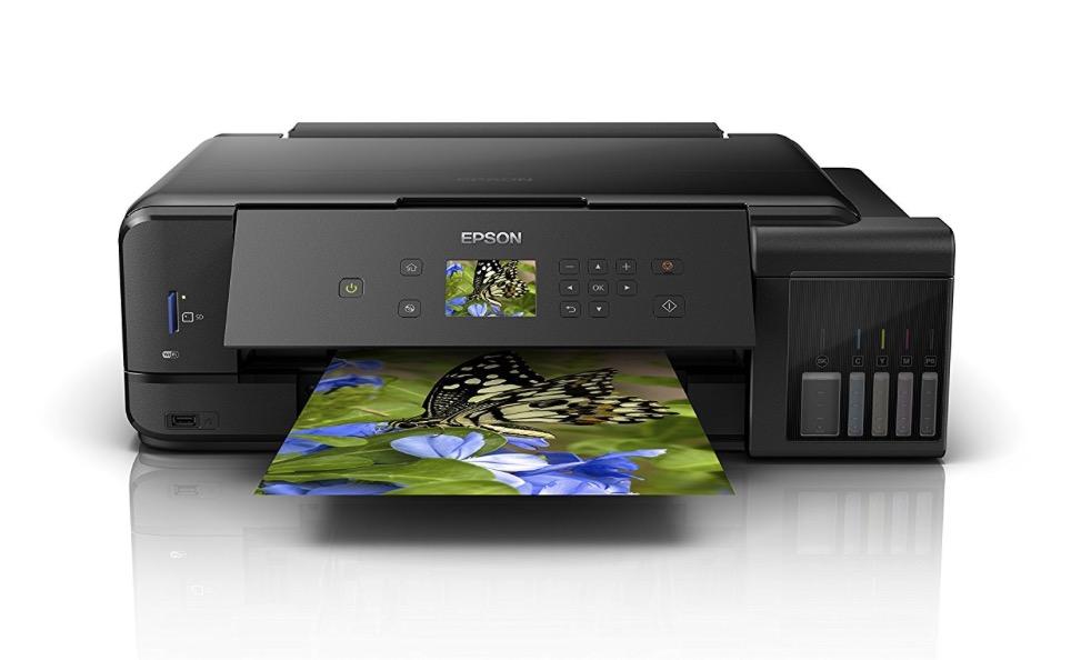 Migliori stampanti con cartucce economiche