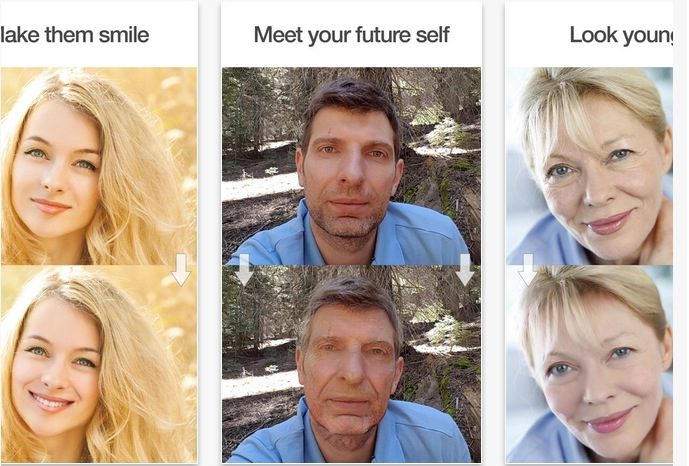 FaceApp come si usa e download per iPhone e Android