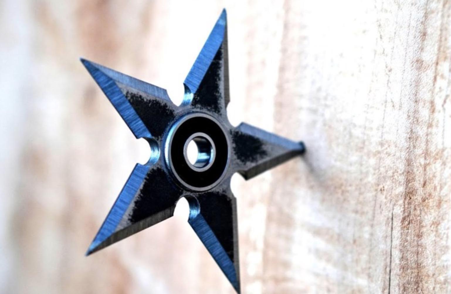 Fidget spinner eBay