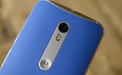 Fotocamere smartphone: le migliori 5 per scattare vere istantanee
