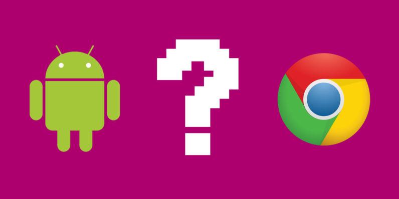 Google Fuchsia sistema operativo