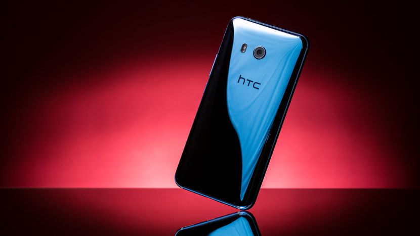 HTC U11 prezzo