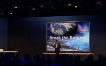Huawei MateBook 2017: prezzi, uscita e caratteristiche tecniche