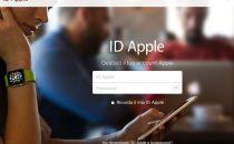 Come eliminare ID Apple