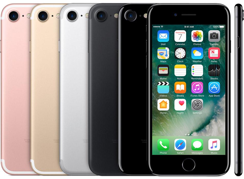 Importare contatti da SIM a iPhone