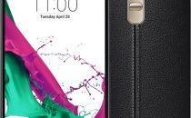 LG V10 in aggiornamento a Android 7.0 Nougat