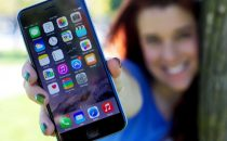 Liberare spazio su iPhone: come fare