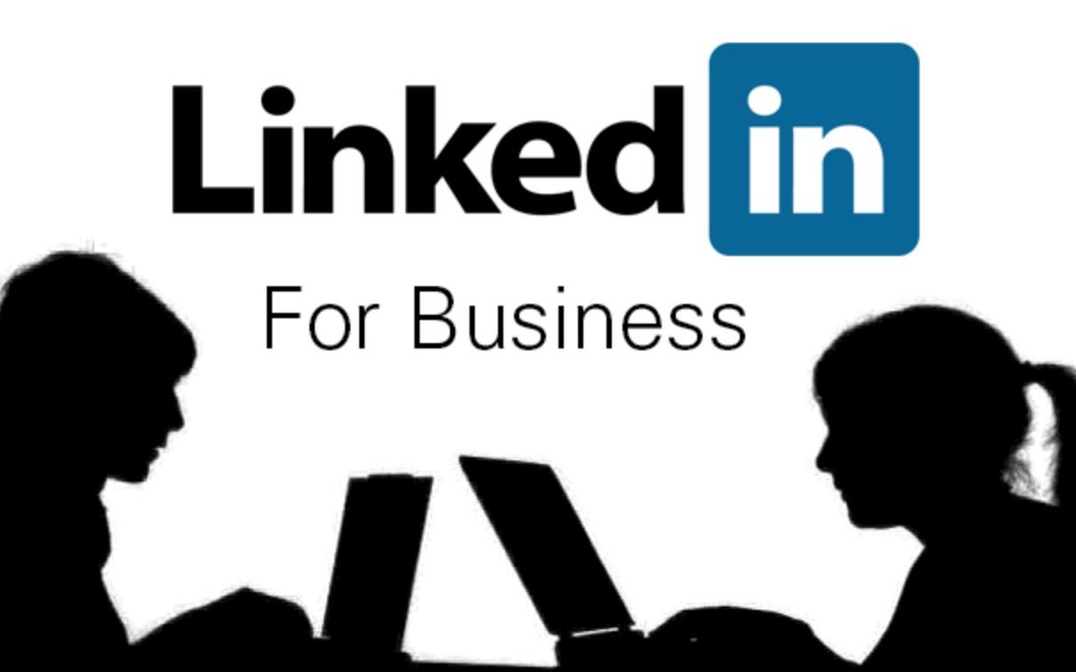 LinkedIn come funziona e offerte lavoro