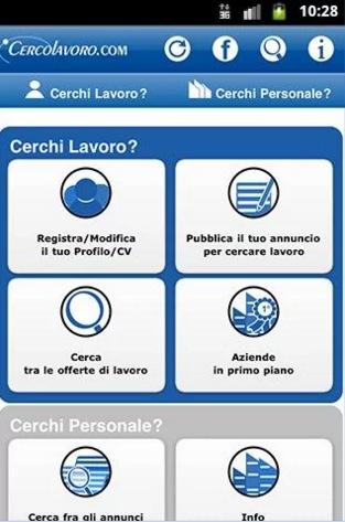 Migliori_app_per_cercare_lavoro_Cerco_Lavoro