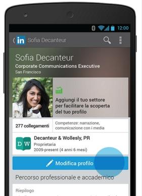Migliori_app_per_cercare_lavoro_Linkedin