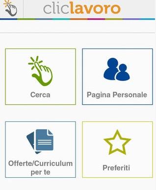 Migliori_app_per_cercare_lavoro_iCliclavoro