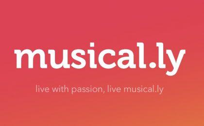 Come fare bei video su Musically