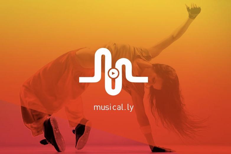 Come si usa Musically