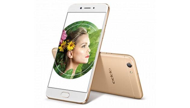 Oppo A77 con selfie-camera da 16 megapixel: prezzo e scheda tecnica